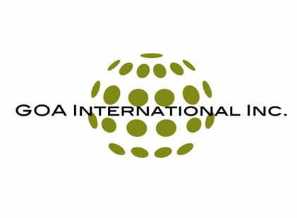 株式会社 GOA International